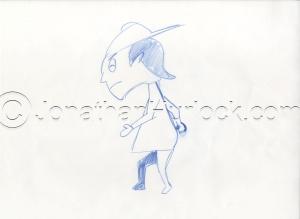 kimi_sketch_27