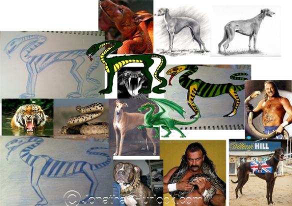 moodboards _animals-2