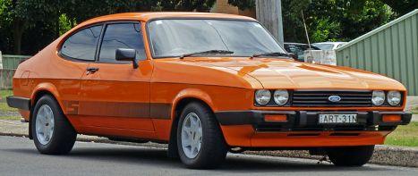Ford_Capri