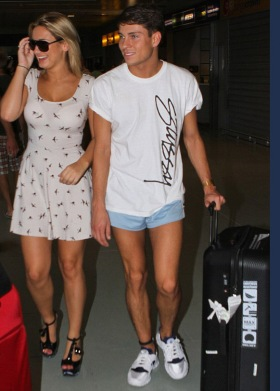 joesy essex