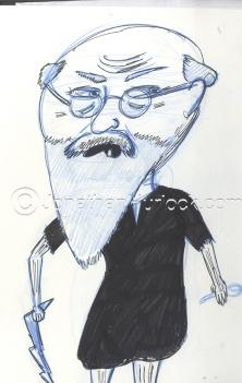 sketches-ani-2aa